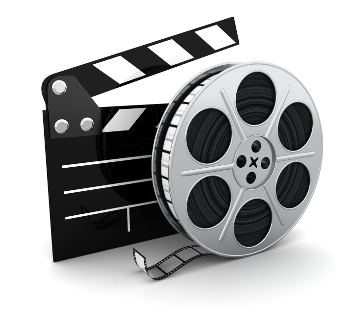 film reel and clapper board.jpg