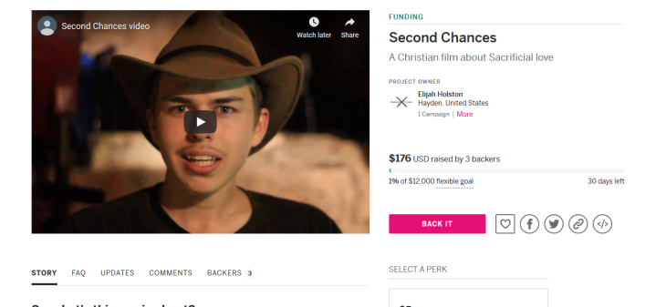 Screenshot_2019-06-07 Second Chances.png