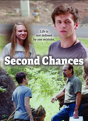Screenshot_2020-06-08 second chances cal jennings - Google Search